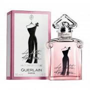 Guerlain La Petite Robe Noire Couture 100Ml Per Donna (Eau De Parfum)