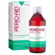 Perio-Aid® Active Control Mundspülung 500 ml Mundwasser
