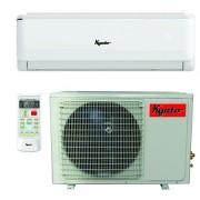 Aer conditionat Kyato Inverter K09ION++S 9000 BTU