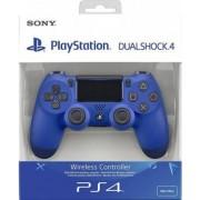 Sony PS4 Dualshock 4 Wave Blue V2