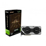 VGA PALIT GTX 1070 TI SUPER JETSTREAM 8GB GDDR5
