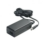 Polycom AC Power Kit for SoundStation IP 6000 and Touch Control. Includes 100-240V, 0.4A, 48VDC power supply, 1.8m power cord with CEE 7/7 plug and Power-over-Ethernet Insertion Cable (PIC).