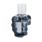 Diesel Only the Brave 35ml Eau de Toilette за Мъже