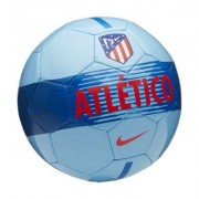 Футбольный мяч Atletico de Madrid Supporters