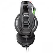 Геймърски слушалки Plantronics RIG 400HX + Dolby Atmos, 210570-05