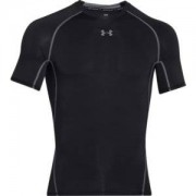 UNDER ARMOUR Armour HG SS T - VitaminCenter
