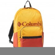 Раница COLUMBIA - Zigzag 22L Backpack 1890021 Bright Gold 790
