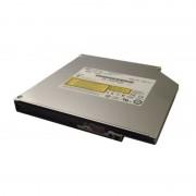 Laptop Interne optische drives Asus SATA DVD SM DL 8X/6X/5X/6X/6X