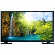 """Televisión Smart TV Samsung UN32J4300 LED 32""""-Negro"""