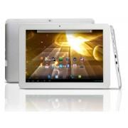 Таблет GoClever TAB ARIES 101 3G