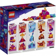 70825 The LEGO® MOVIE