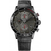 Ceas barbatesc Hugo Boss 1513445 Quartz Chronograph