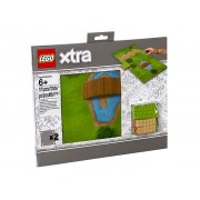 853842 Plan de joaca - parc