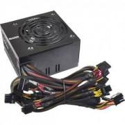 Захранване EVGA 500W Active PFC 80 plus, 120mm Sleeve, ATX12V / EPS12V 100-W1-0500-KR
