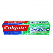 Colgate Max Fresh Cleanmint 100 ml Toothpaste