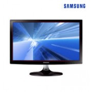 Samsung LS20D300HS 19.5 LED Monitor