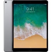 Tablet Apple iPad PRO, 10,5'', Cellular, WiFi, 64GB, mqey2hc/a, sivo