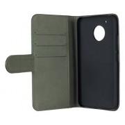 Motorola GEAR Wallet Case Motorola Moto G5