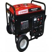 Generator De Curent Cu Sudura Rogs210 Rotakt 001456