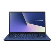 ASUS ZenBook Flip 13 (UX362FA-EL308T)