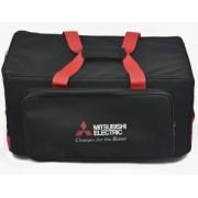 torba za Mitsubishi CP-D80DW sublimacioni stampac