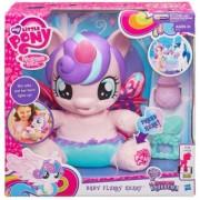 My Little Pony Micuta Flurry Heart B5365 (Limba romana)
