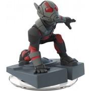Disney Infinity 3.0 Ant-Man Figure