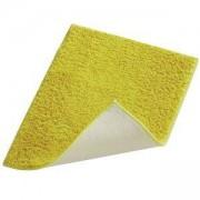 Микрофибърна кърпа за почистване на чаши и чинии Leifheit Duo Sensitive, LEI.40013