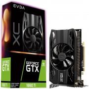 EVGA GeForce GTX 1660 Ti XC Gaming 6GB