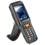 Terminal mobil Datalogic SKORPIO X4 Gun 2D Bluetooth Wi-Fi USB WEC 7
