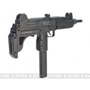 Airsoft Pistole IWI UZI SMG AEG