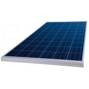 KIOTO SOLAR KPV PE NEC 260Wp PURE polikristályos napelem modul