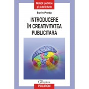 Introducere in creativitatea publicitara (eBook)