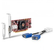 HP AMD Radeon HD 8350 1GB PCIe x16 GFX