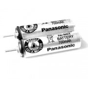 WES7038L2506 Panasonic borotva akku Ni-Mh 2db