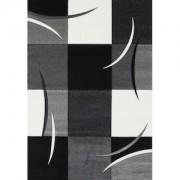 Covor Merinos, Diamond,13 mm, 80 x 150 cm