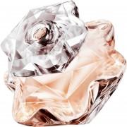 Emblem Lady de Mont Blanc Eua de Parfum 75 ml