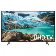 "Samsung Smart-TV Samsung UE43RU7105 43"" 4K Ultra HD LED WIFI Svart"