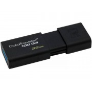 Kingston DT100G3/32GB