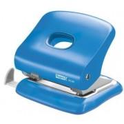 Perforator 30 coli, RAPID FC30 - albastru deschis