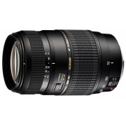 Tamron 70-300mm F 4-5.6 Canon Ultrasonic