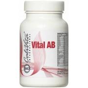 CaliVita Vital AB tabletta 90db