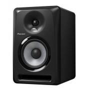 Pioneer Kolumna S-DJ50X Czarny