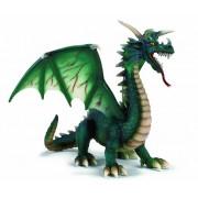 Schleich Dragon - Special Item