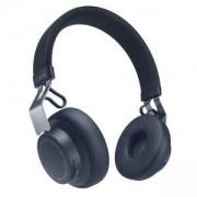 Безжични слушалки Jabra Move Navy, Bluetooth 4.0, син, JABRA-96300005