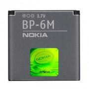 Батерия Nokia BP-6M