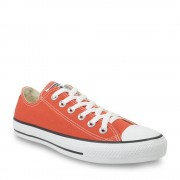 Tênis Casual Converse All Star CT04200032 Unisex CT04200032