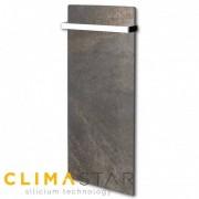 Climastar Slim BIG 800 Toalleros (Farbe: Terra Limestone)