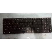 Tastatura Laptop - ACER ASPIRE 7250G