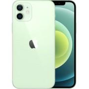 "MacBook Air 13"" Core i5 1.3 Ghz 256GB 4GB Ram (White spots) - B grade - Refurbished"